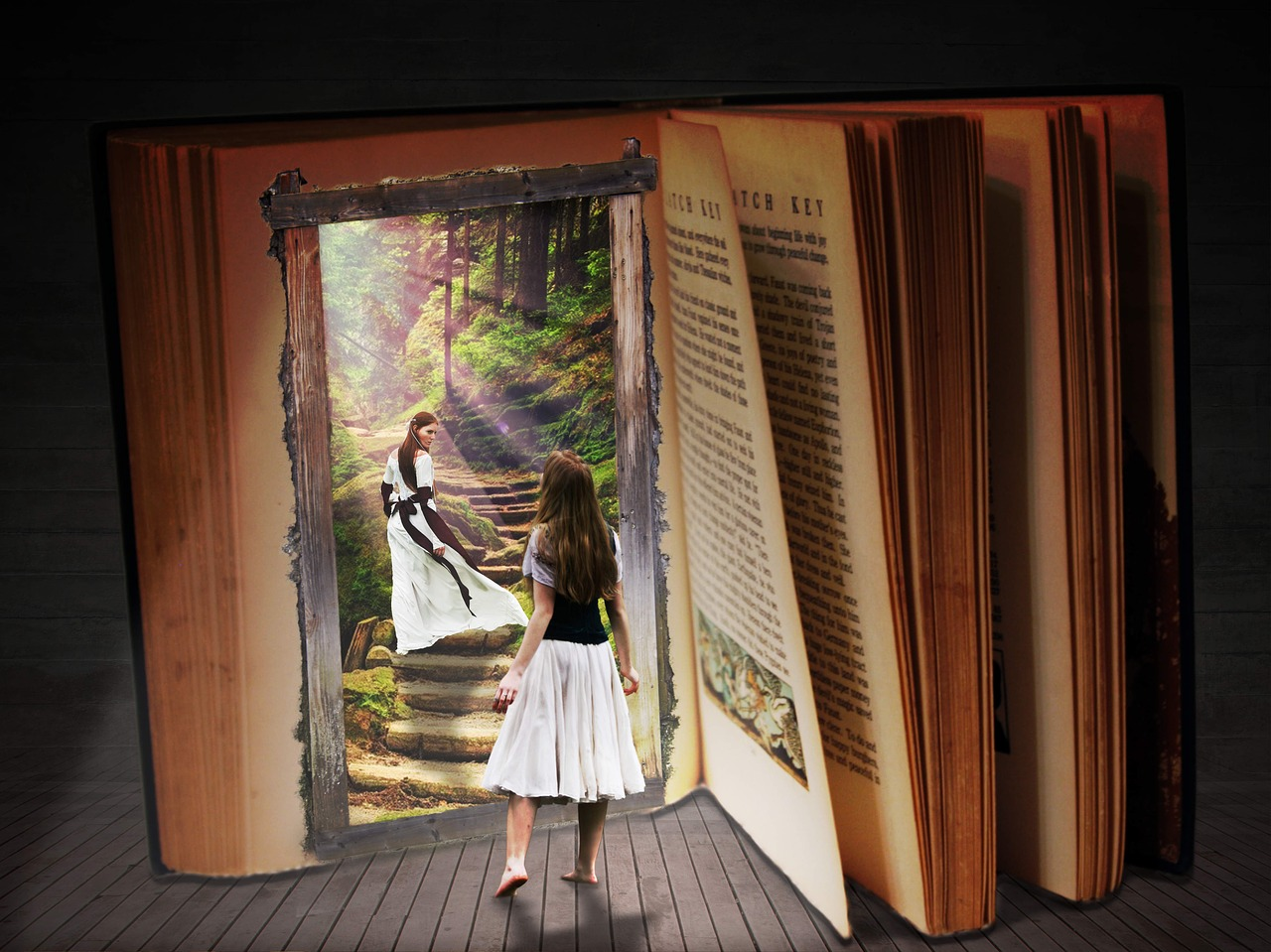 Classroom Resource: My Experience with Assigning a Literary Autobiography Project
