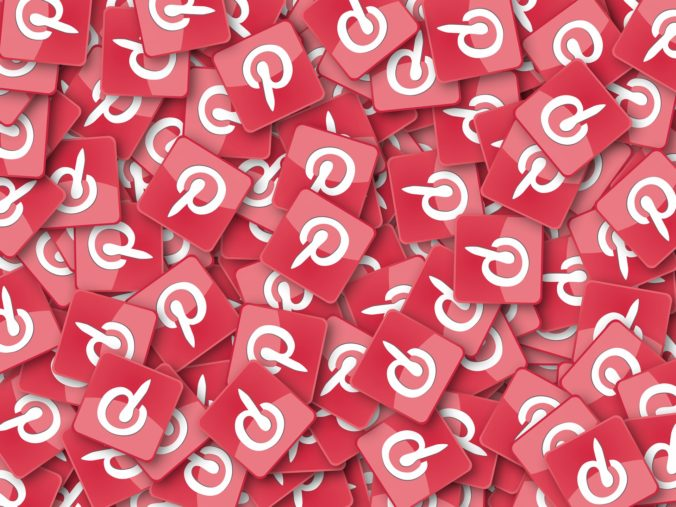 Pinterest Tips: Using Pinterest Boards as Resource Archives