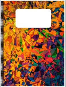 Digital Notebook - Erika Romero
