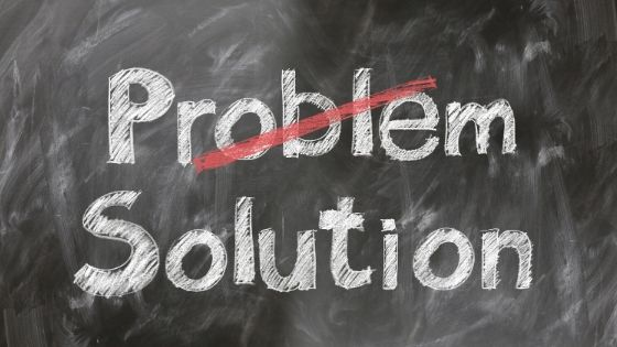 Common Teaching Problems and Their Solutions