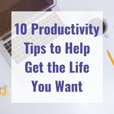Productivity-Tips-for-Grad-Students