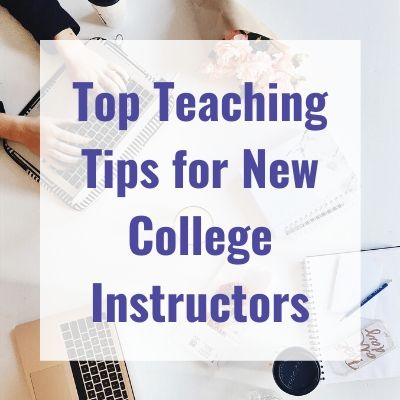 Round-Up_-Top-Teaching-Tips-for-the-New-College-Instructor